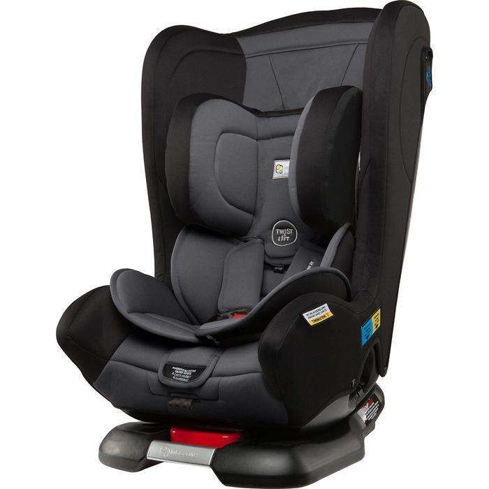 Grandeur Astra - Convertible Car Seat image