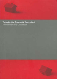 Residential Property Appraisal by Phil Parnham