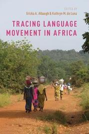 Tracing Language Movement in Africa image
