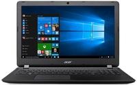 """Acer ES Series ES1-533 15.6"""" Laptop, Intel Celeron N3450, 4GB RAM."""