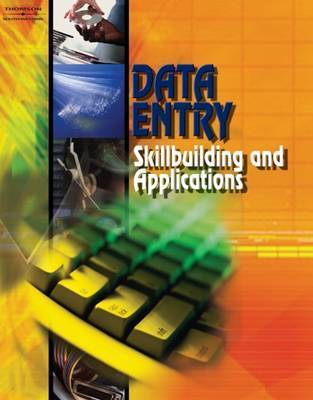 Data Entry with Computer Applications by Career Solutions Training Group