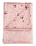 Djeco: Quilt Cover - Romantic