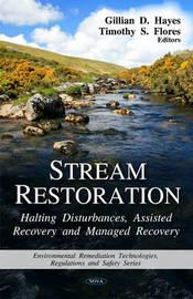 Stream Restoration image