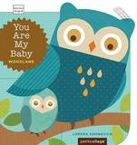 You Are My Baby: Woodland by Lorena Siminovich