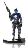 Batman: Arkham Knight: The Arkham Knight - 1:10 Scale Statue
