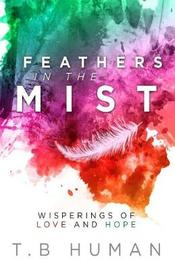 Feathers in the Mist by T B Human