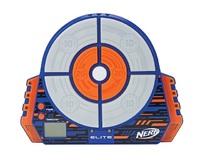 Nerf: N-Strike Elite - Digital Target