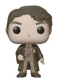 Harry Potter - Tom Riddle (Sepia Ver.) Pop! Vinyl Figure