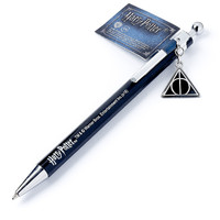 Harry Potter Pen Deathly Hallows image