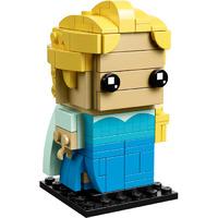 LEGO Brickheadz: Elsa (41617)