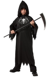 Rubie's: Ghoul - Children's Costume (Size 9-12)