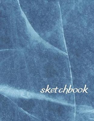 Sketchbook by Hmdusa Publications