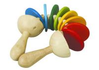 Plan Toys Clatter image