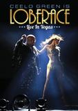 CeeLo Green - Loberace Live in Las Vegas DVD