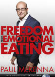 Freedom From Emotional Eating by Paul McKenna