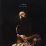 Total Depravity (2LP) by The Veils