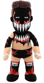 "Bleacher Creatures: WWE Finn Balor - 10"" Plush Figure image"