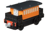 Thomas & Friends: Adventures Henrietta