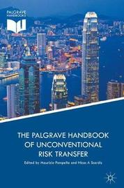 The Palgrave Handbook of Unconventional Risk Transfer image