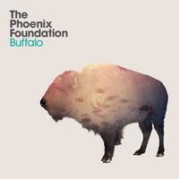 Buffalo by The Phoenix Foundation