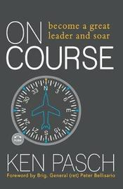 On Course by Ken Pasch