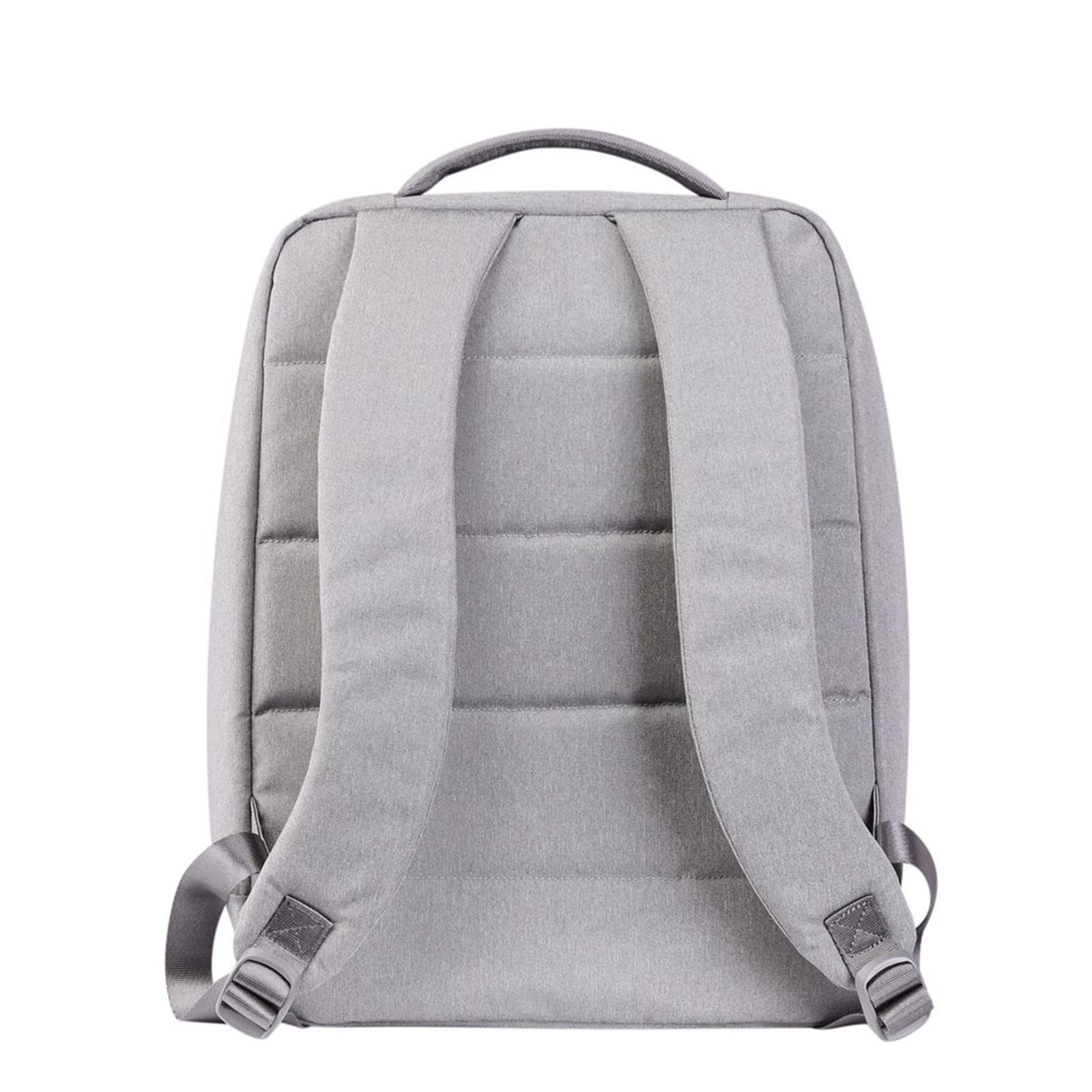 a27762643 Xiaomi Mi City Backpack for 14