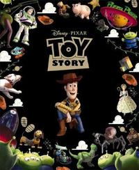 Disney Pixar Toy Story: Classic Collection