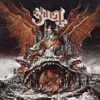 Ghost - Prequelle by Ghost