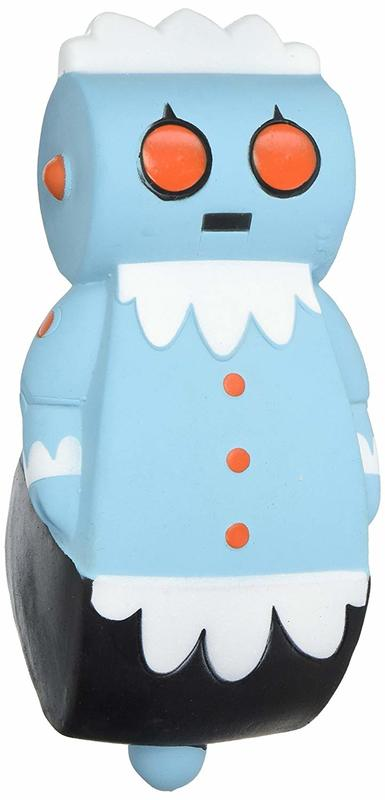 The Jetsons: Rosie the Robot Squeaker Toy