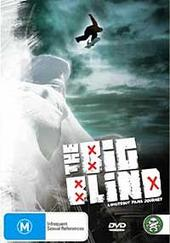 The Big Blind on DVD