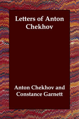 """chekhov and carver struggles of Influences of feminism and class on raymond carver's short stories carver struggles to describe why he believes olsen reminds us that """"chekhov."""