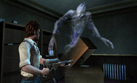 Ghosthunter for PS2
