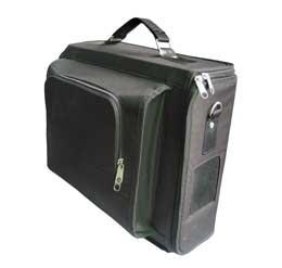 Futuretronics Universal Carry Bag for PS3