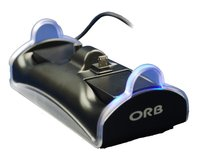 ORB Dual Controller Charge Dock for PS4