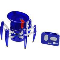 Hexbug R/C Spider