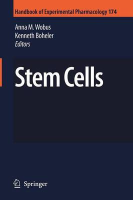 Stem Cells image