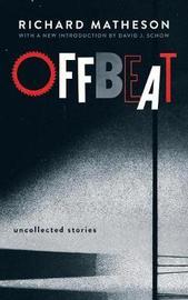Offbeat by Richard Matheson