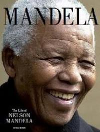 Mandela by Rod Green