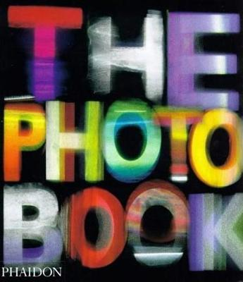 The Photography Book by Jeffrey Ian