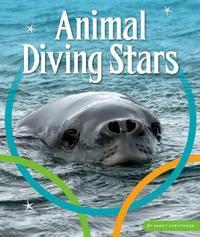 Animal Diving Stars by Nancy Furstinger