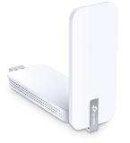 TP-Link TL-WA820RE 300Mbps USB Wi-Fi Range Extender