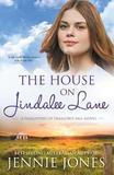 The House On Jindalee Lane by Jennie Jones