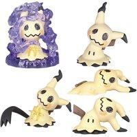 Pokemon: A Lot of Mimikyu - Mini Figure (Blind Box)