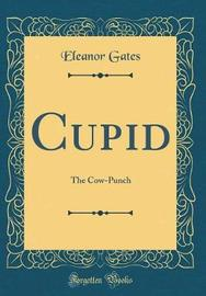 Cupid by Eleanor Gates image