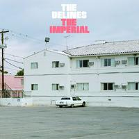 The Imperial by Delines