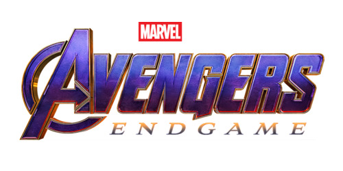 Avengers Endgame: Iron Man Repulsor - Play Blaster image