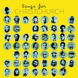 Songs For Christchurch by Various Artists