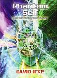 Phantom Self by David Icke