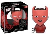 The Nightmare Before Christmas - Lock - Dorbz Figure