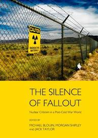 The Silence of Fallout image